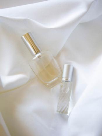 Perfume2