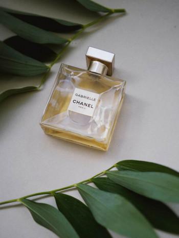 Perfum 6