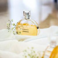 London Best Perfume Brands